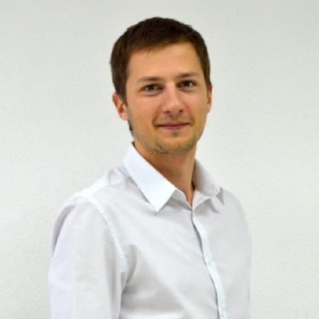 Vasili Puntus