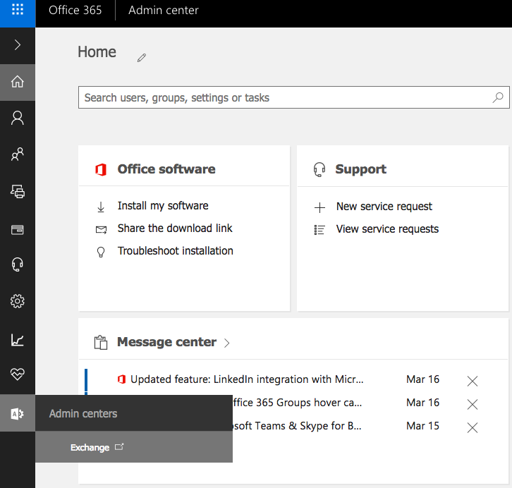 How to Configure Emails to work with Office 365 and Odoo