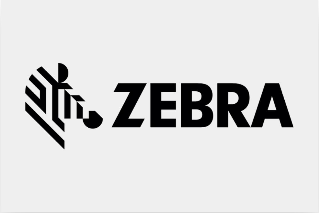 ventor tech zebra partner